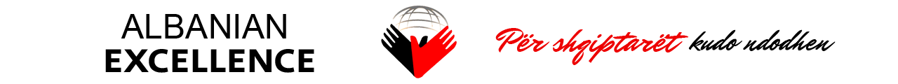 logo-albanian
